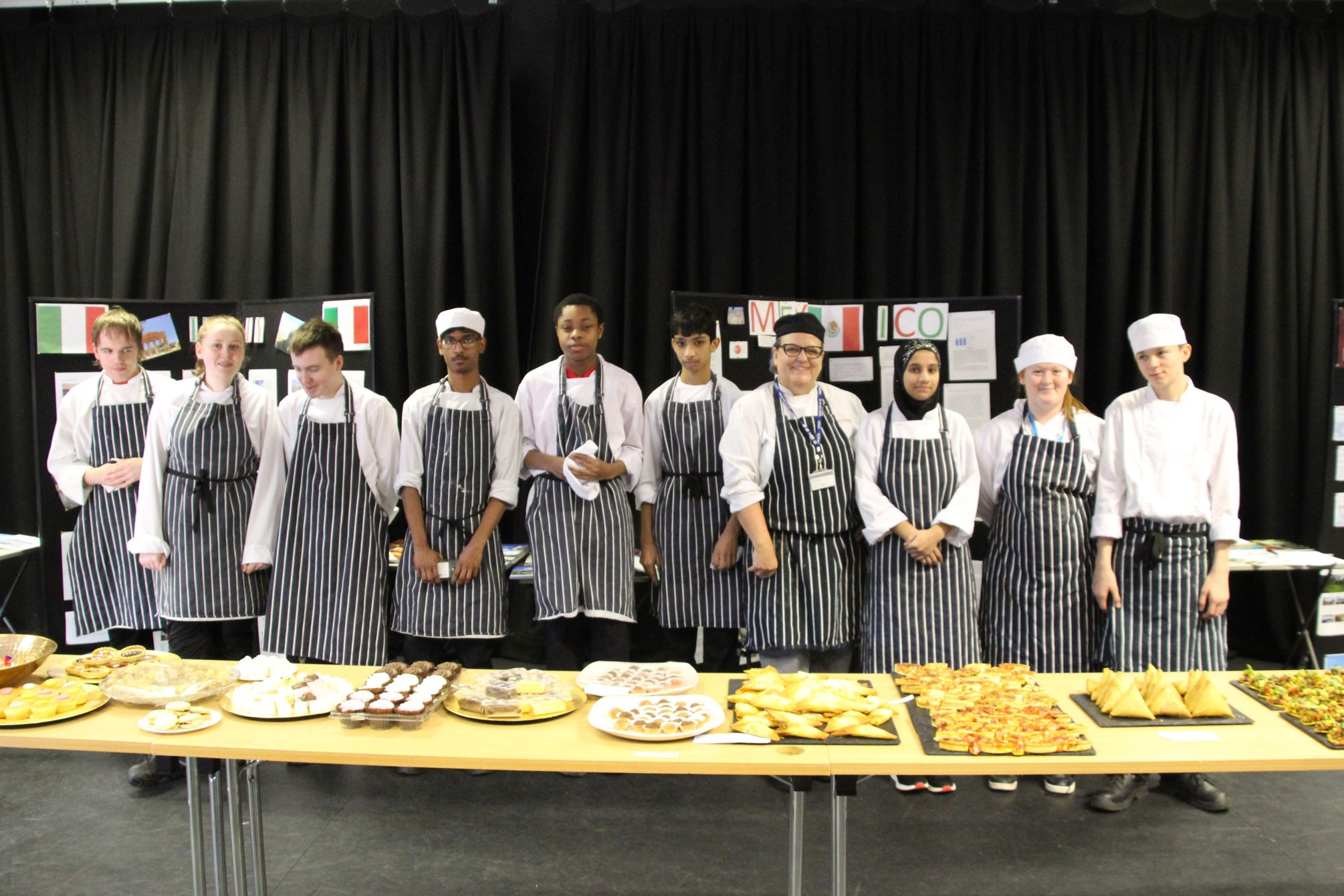 Travel-Show-Catering-Students-web