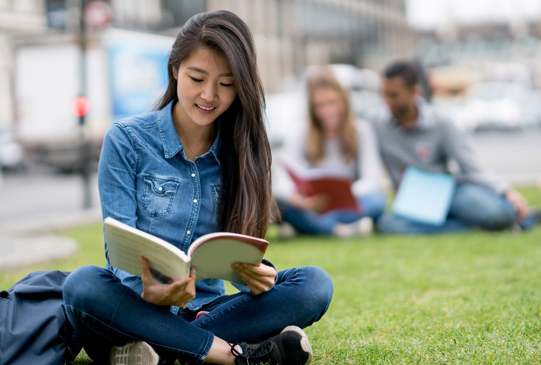 a-alevel-student-reading-outside-web2
