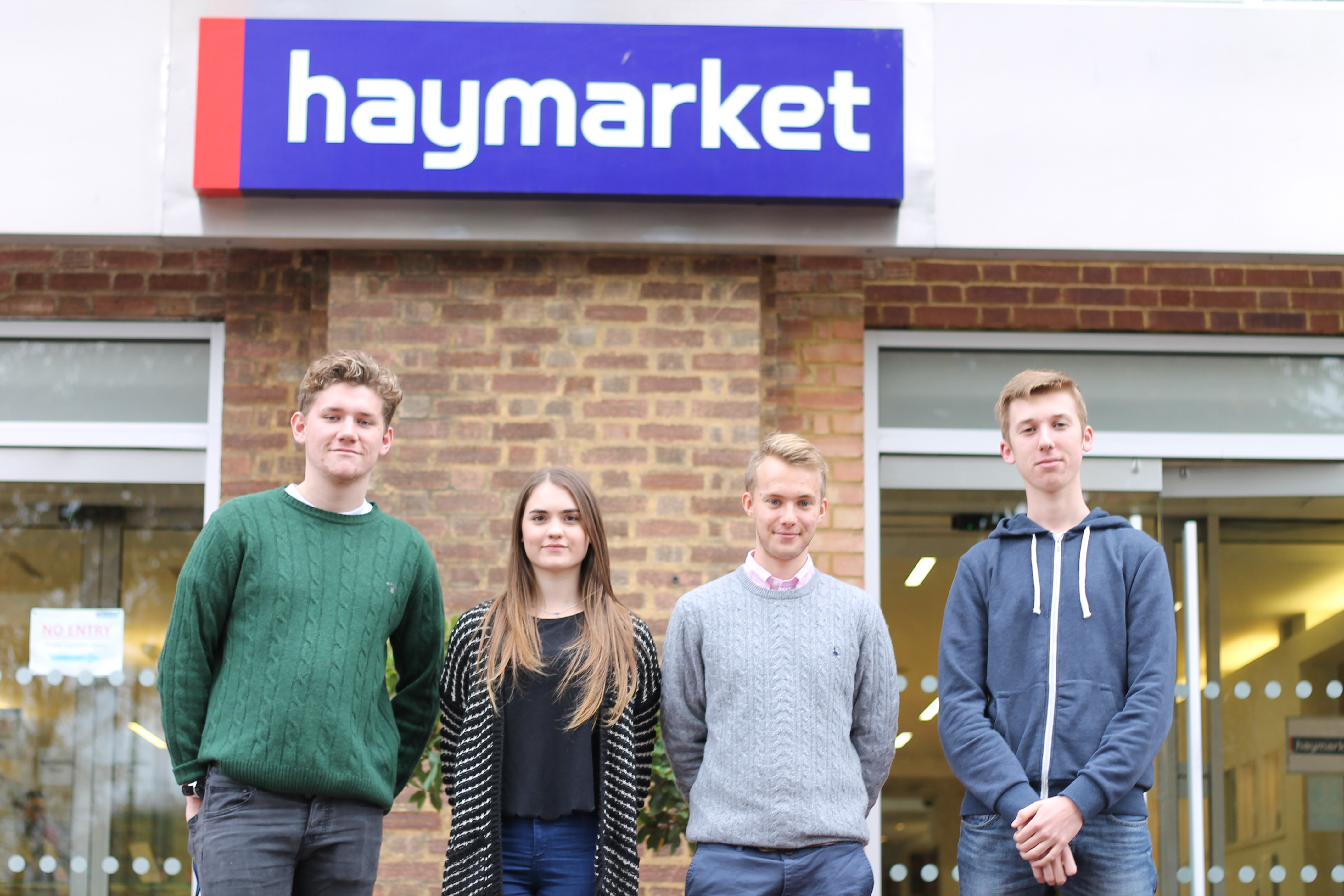 business_admin_and_sales_support_apprentice_at_Haymarket_and_Richmond_upon_thames_college