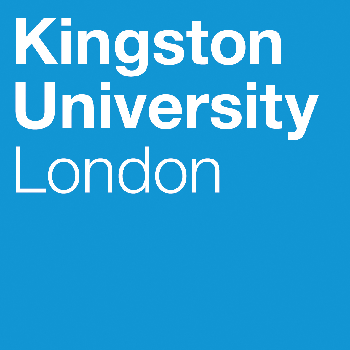 kingston-university