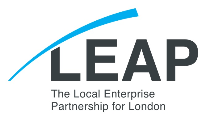 RuTC Local Enterprise Partnership for London