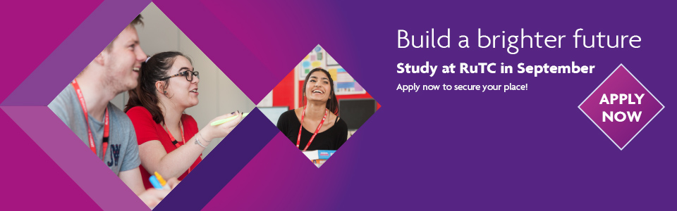 apply now to study at a college in London to study a levels and btec and apprenticeships at one of the top colleges in south west London 1