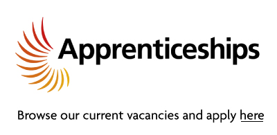 apply for apprenticeship vacancies at richmond upon thames college in Richmond Surrey South West London 2016