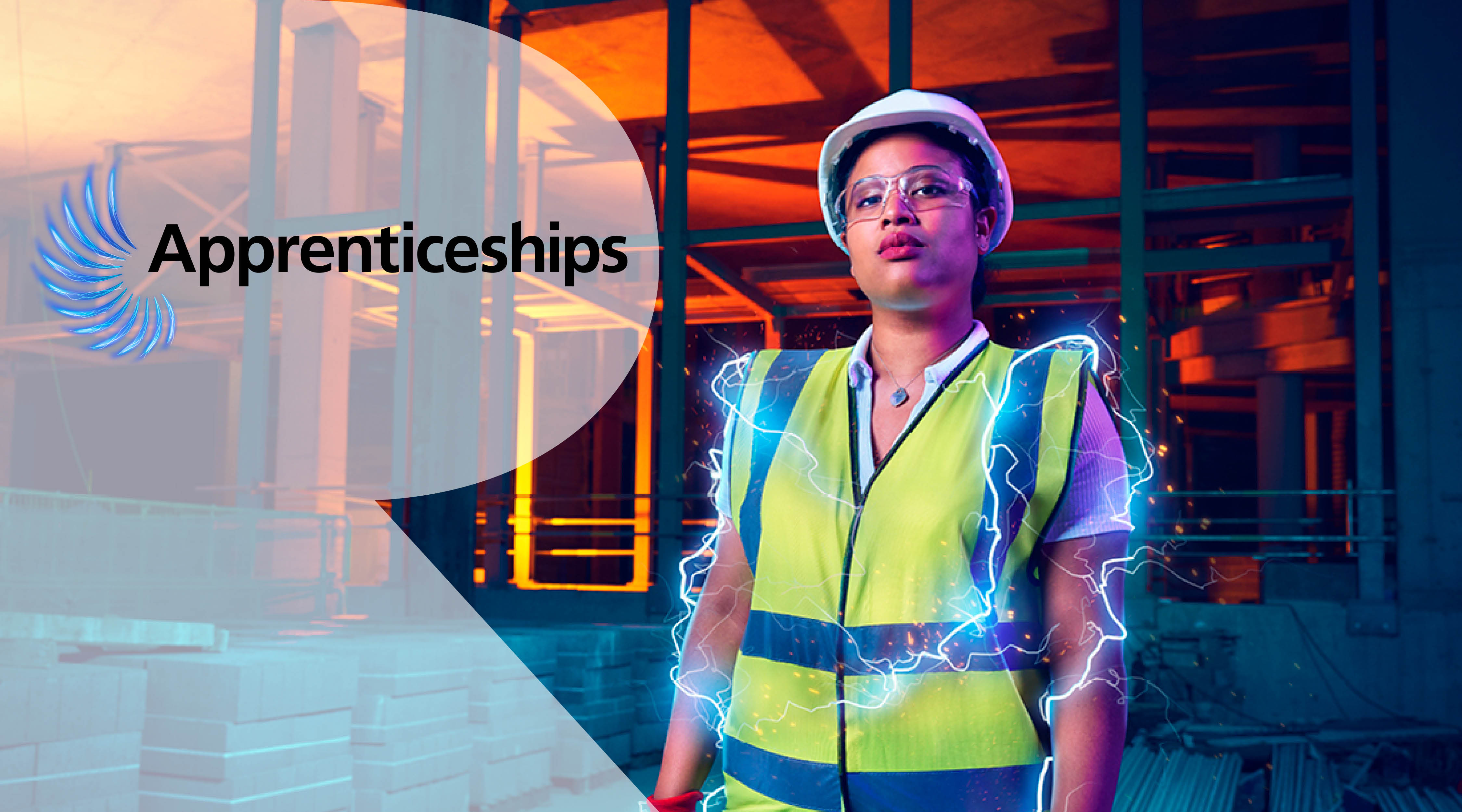 apprenticeships page banner 2020