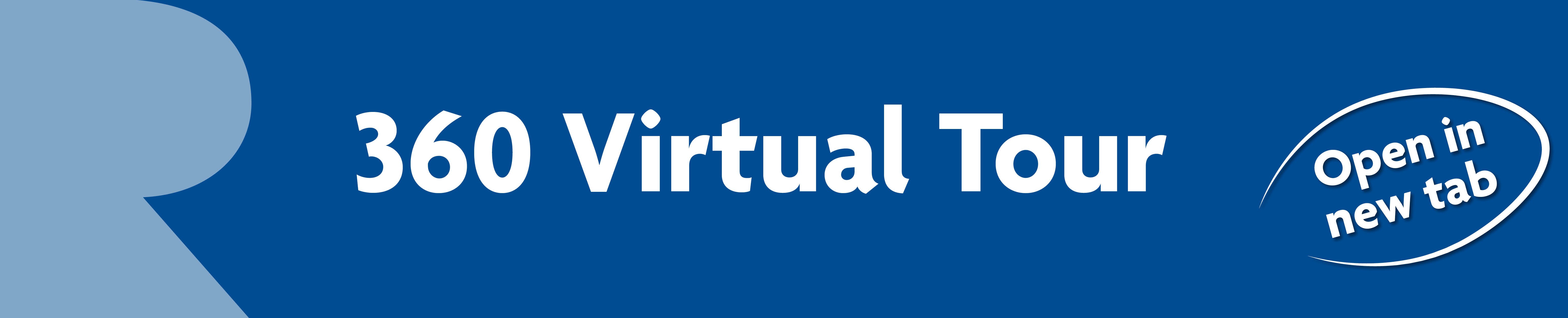 360 virtual tour button 2020