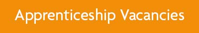 apprenticeship vacancies button orange
