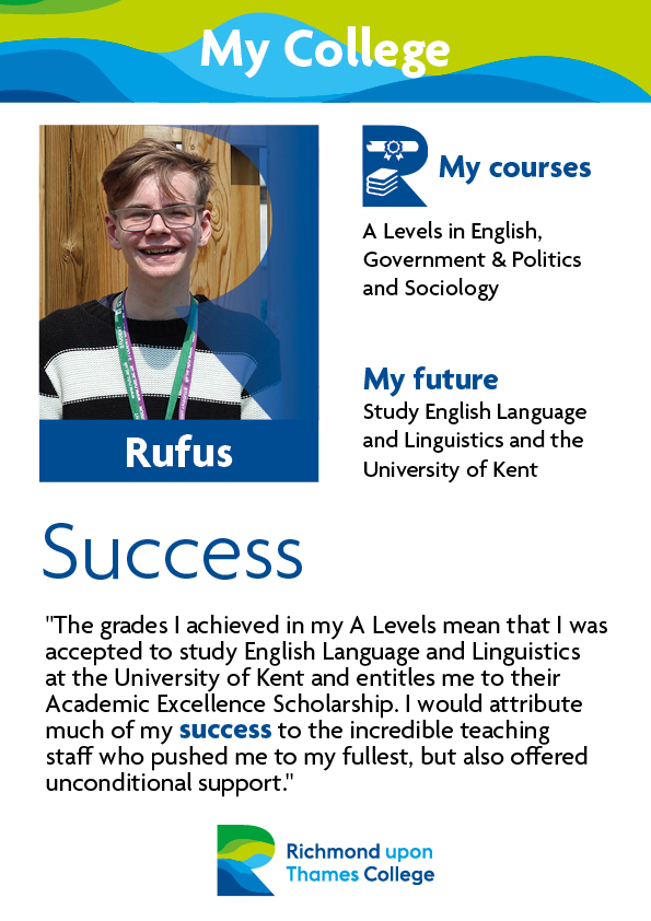English Politics Sociology A Levels Posters Case Studies 2019 Rufus