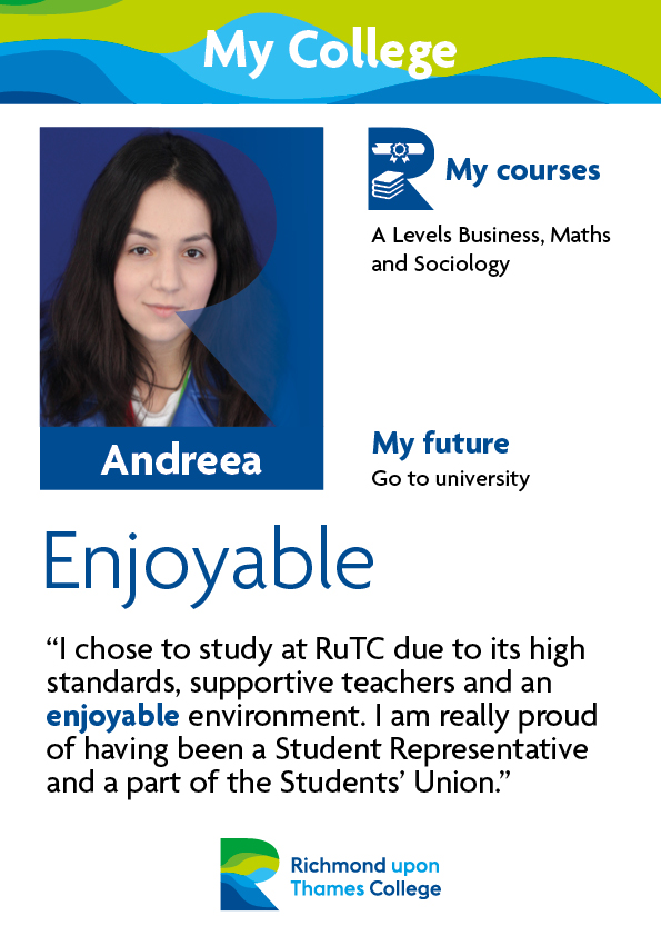 Maths A Level Posters Case Studies 2019 Andreea