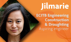 ECTIB Engineering Apprenticeship