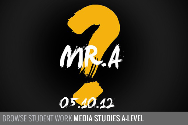student-work-media-studies-a-level