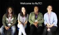Exclusive Moodle Launches for New RuTC Students