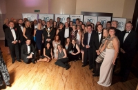 RuTC Commended at Richmond Business Awards